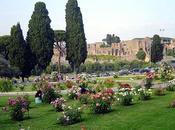 migliori luoghi della Roma turistica