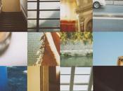 Progetto FotoPoetico MeTe: quando polaroid consistenza della parola Fabio Trisorio&Silvia; Rosa
