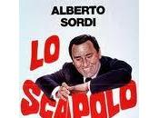 Ricordando Alberto Sordi
