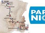 Parigi-Nizza: sorpresa Gaudin, oggi tappa ruote veloci