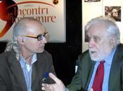 Luciano Crescenzo: così parlò, cinema italiano, professor Gennaro Bellavista