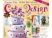 Cake Design marzo 2013 biscotti Pasqua