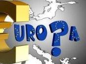 Alternative Deutschland: l'euro contestato anche Germania