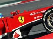 Fernando Alonso: Sono della forma