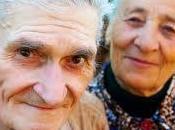 Partono incontri della Questura sensibilizzare anziani pericolo truffe
