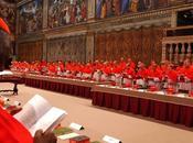Primarie, parlamentarie Conclave