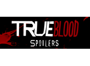 Possibile Stagione True Blood?