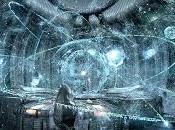 "ORFANI REALTA' ""Prometheus"""