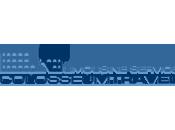 Weesh Colosseum Travel: Programmazione portata clic!