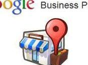 Google Business Photos: Tour Virtuale della Attivita'