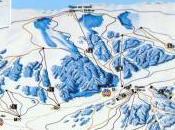 Vacanze sulla neve Roccaraso