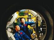 Cina, base spaziale basata sulla green tech