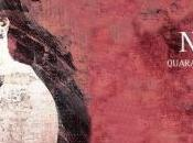Nessuna Più, antologia contro femminicidio