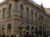 """""""Aquiloni"""" Paolo Poli Teatro Biondo Palermo"""