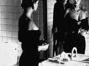 Mostra fotografica Helmut Newton Roma