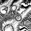Chart:Emeli Sandè sempre prima.Focus Atoms Peace(#5) Johnny Marr(#10)