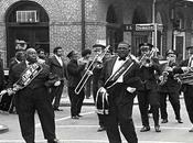 Ascoltare Jazz Orleans: viaggio alle origini della musica
