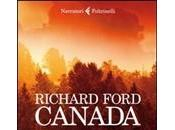 2013-03-17 Richard Ford Italia