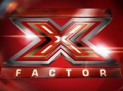 Sono aperte iscrizioni settima edizione X-Factor
