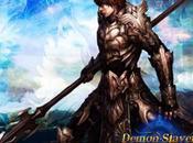 Demon Slayer, Beta scatterà marzo