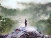 Will Smith Jaden nelle nuove immagini After Earth Dopo Fine Mondo