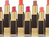 nuovo lipstick firmato ford