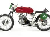 1965 Fruin 200cc Racing Engine