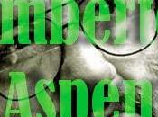 Umberto-Aspen-Eco: raffinato occultatore poteri forti