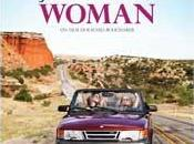 Recensione film Just like Woman
