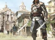 Assassin's Creed Black Flag, nuove immagini