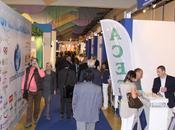 Fiere Parma: maggio Forum multidisciplinare sulla Sana Nutrizione