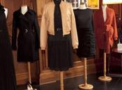 L'alta moda accetta internet: Kaviar Gauche Zalando Collection