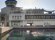 Marina Loano: festa allo Yacht Club. Primo anno attività