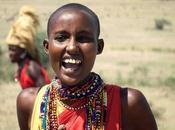 Kenya: prima donna masai eletta parlamento