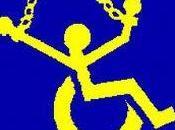 Diversamente Disabili fanno scuola Motodays