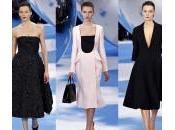Paris Fashion Week: parola d'ordine eleganza armonia