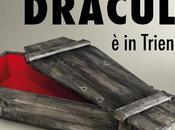 """Eventi """"Dracula mito vampiri"""" alla Triennale Milano"""
