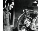 """""""Ladri biciclette"""", capolavoro cinema neorealista rivedere"""