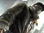 Assassin's Creed Black Flag, Watch Dogs Splinter Cell Blacklist saranno presenti East