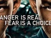 After Earth Trailer Italiano