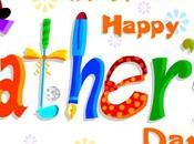 Festa Papà: regali idee originali