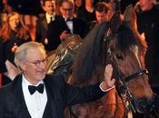 Steven Spielberg, Portofino trenette pesto!