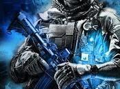 Electronic Arts presenterà Battlefield alla Game Developers Conference?