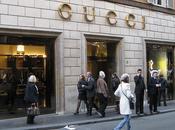Shopping Roma: dove comprare nella Capitale d'Italia
