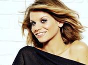 Alessandra Amoroso lavora nuovo album