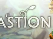 Recensione: Bastion