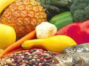 Industria Alimentare Italiana Mondo
