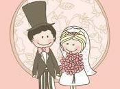 Polito calo matrimoni
