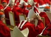 Conclave day, cinema bizzarre elezioni papali