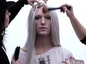 VIDEO SPLEEN Manuela Katullo (Performer) edited Matteo Tortora.